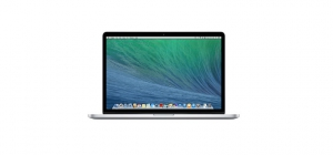 Apple MacBook Pro 15 with Retina display Late 2013 ME293RU/A крупнее